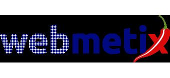 webmetix.de